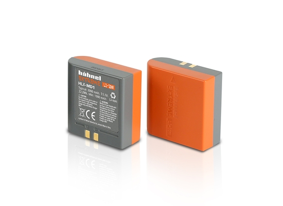 HLX-MD1 Extreme Battery